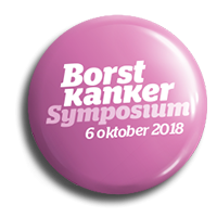 borstkanker-symposium-logo-2018-shadow-200